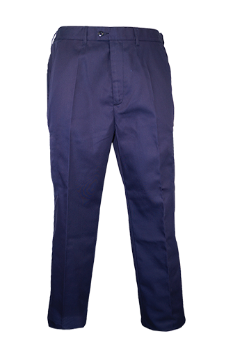 Trousers, Stationwear, TWK022