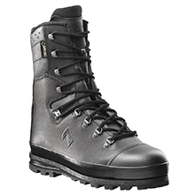 Linesmen Climbing Boots