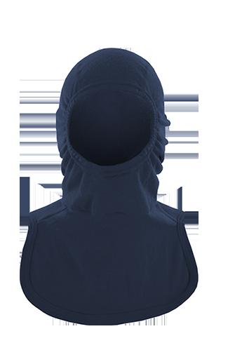 Hood, Half Shoulder, Dry-Thru, HDT001