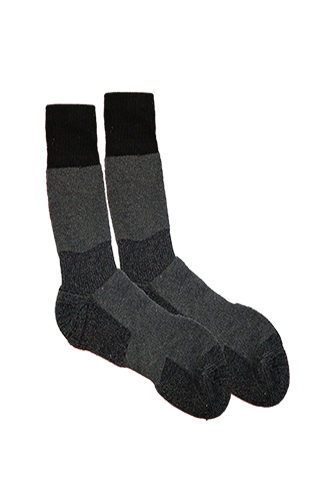Socks, Work Socks, SOC001