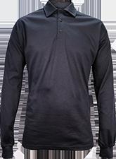 FR, Arc, Anti-Static Polo Shirt